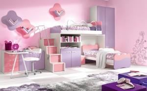 Dormitor_copii_