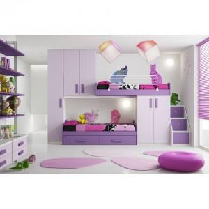 dormitor copii (2)