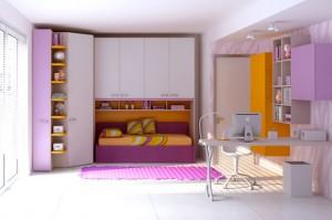 dormitor_copiii