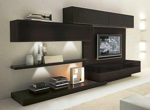 modular-tv-led-lcd-rack-vajillero-organizador-mesa-oferta-13341-MLA20076371618_042014-O